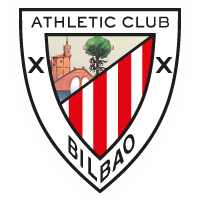 Escudo Athletic Bilbao