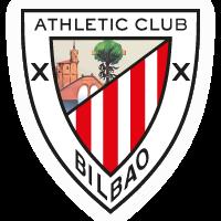 Athletic Bilbao (Futbol) - DeportesOnline