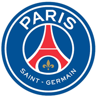 Escudo Paris Saint-Germain